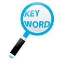 Wybór słów kluczowych